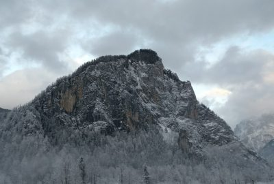 The UBES Guide to Austria: Part 2